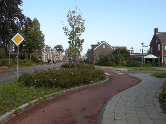 DSCN9429