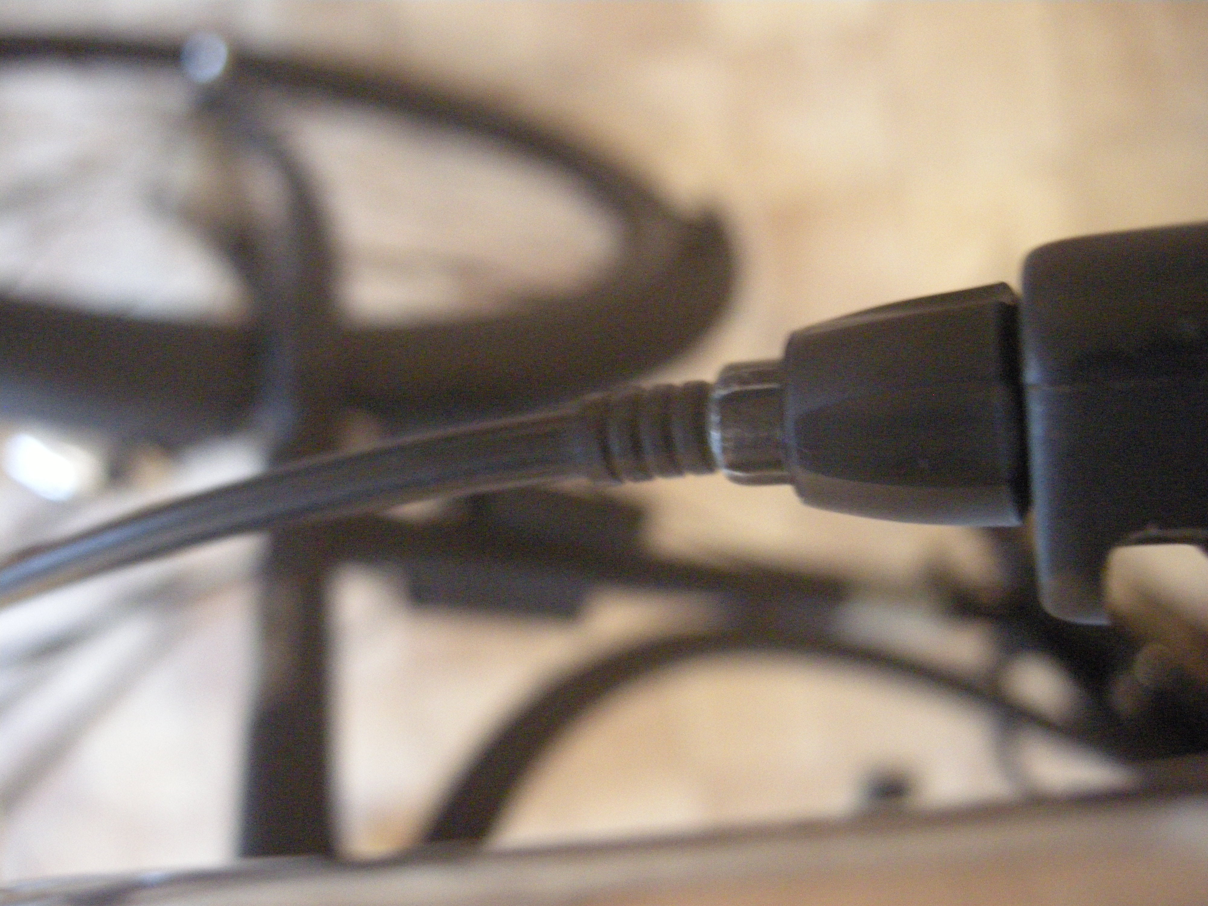 Also The Neutral And Gear Switch Wires Wont Be Needed As Shown