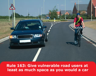 hc_rule_163_give_vulnerable_road_users_at_least_as_much_space_as_you_would_a_car