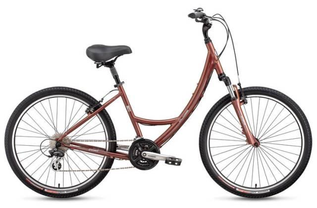 specialized-globe-carmel-26-3-womens-2009-hybrid-bike