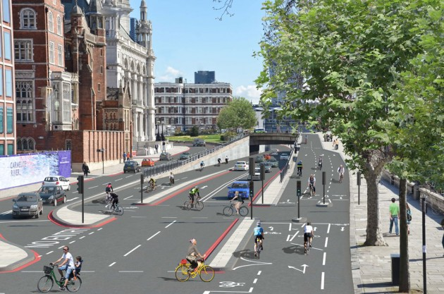 Blackfriars-Jnct-low-res-final-approved-03.07.14-630x417