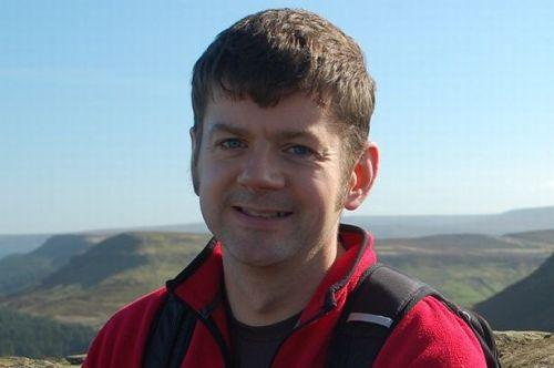 Andrew Wolfindale