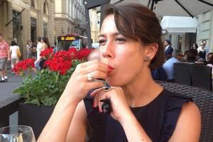 Esther Hartsilver