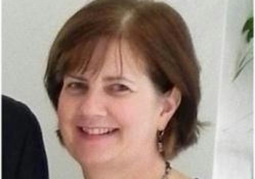 Mairead Boucherat