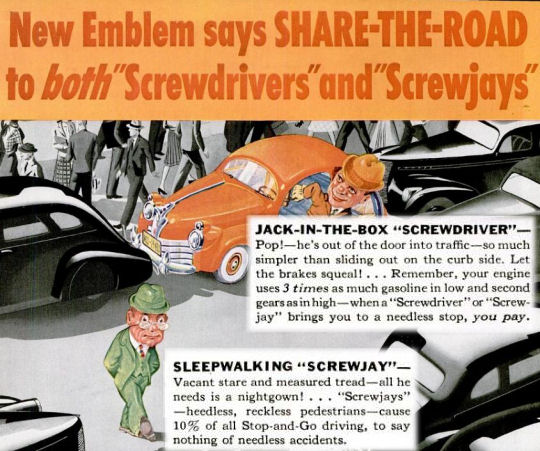 Shell-share-the-road-1940-1