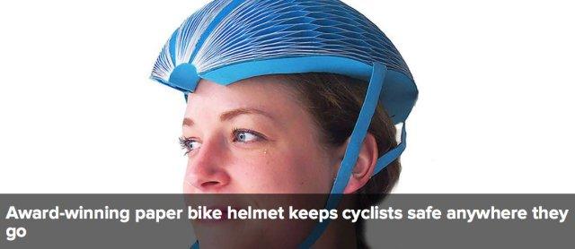paper-helmet